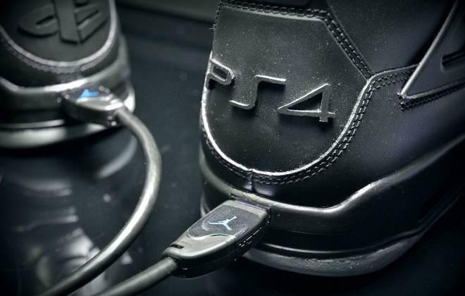 PS4-JRDN X (1)