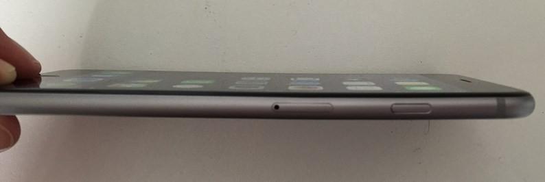 iphone-6-plus-bend-video (2)