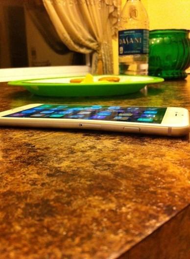 iphone-6-plus-bend-video (4)