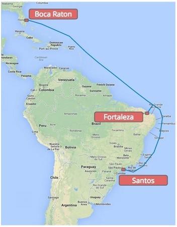 rede_fibra_google_brasil