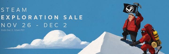 Steam-sale2