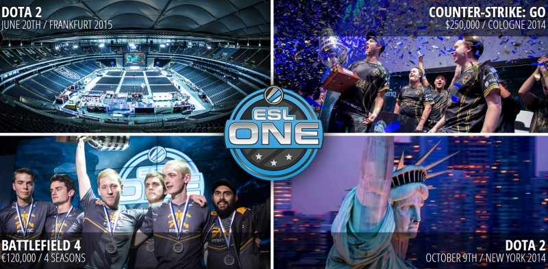 bf4-eslone