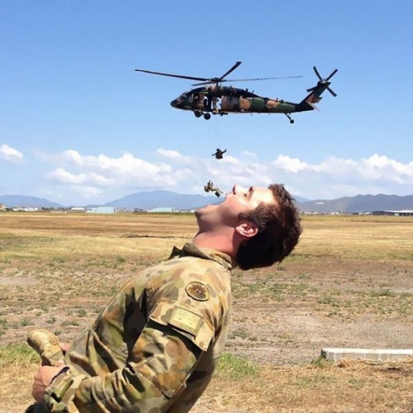 funny-military-soldiers-photos (11)