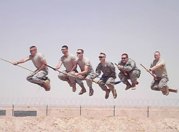 funny-military-soldiers-photos (14)