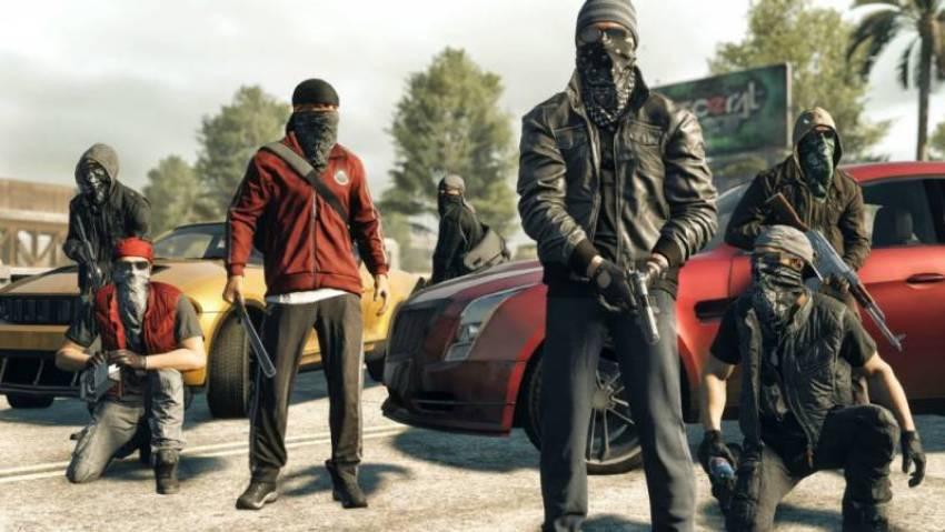 BFH-bandidos