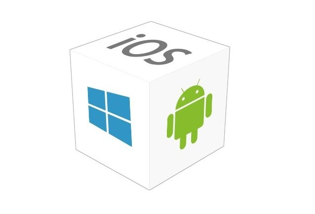 iOS_Android_Windows