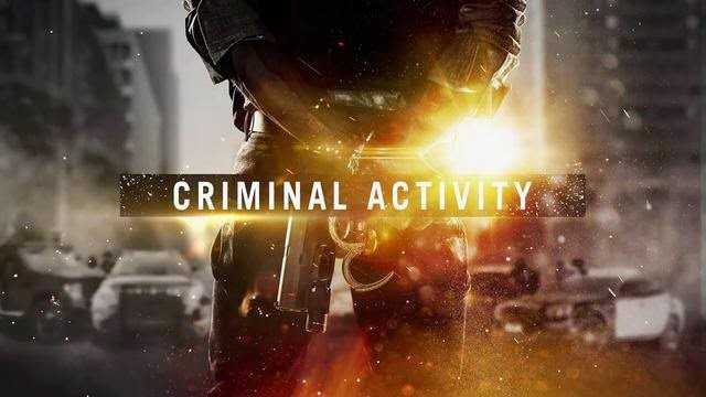 BFH-CriminalActivity