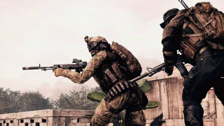 BF4_QuestionsSpring_BLTS_full