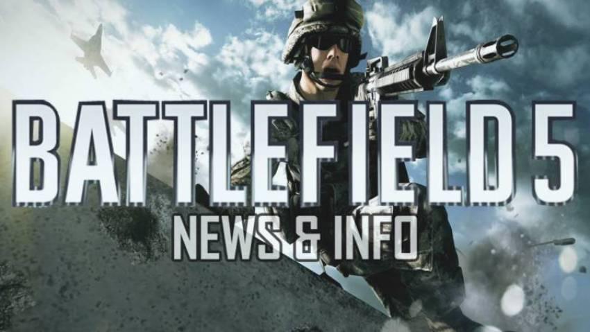 BF5-NEWS