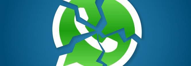 WhatsApp-deu-ruim