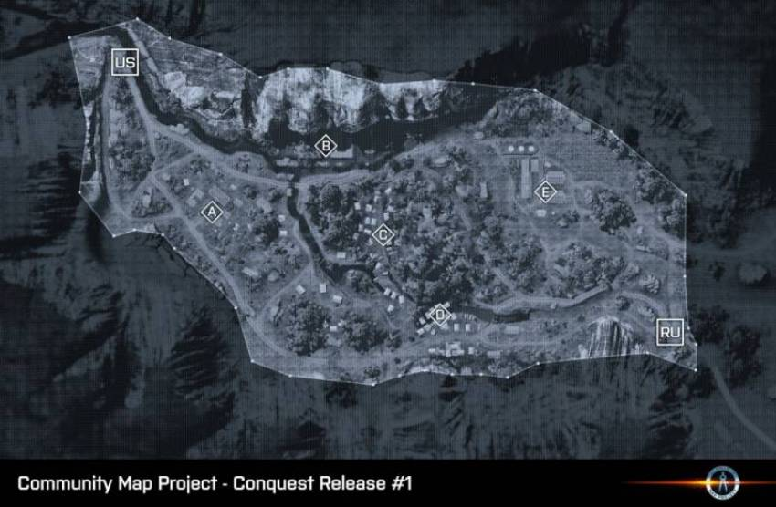 bf4-newmap