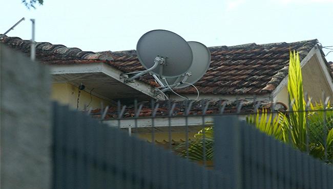 gatonet-antenas