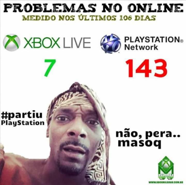 Snoop-Dogg-XONE-PS4