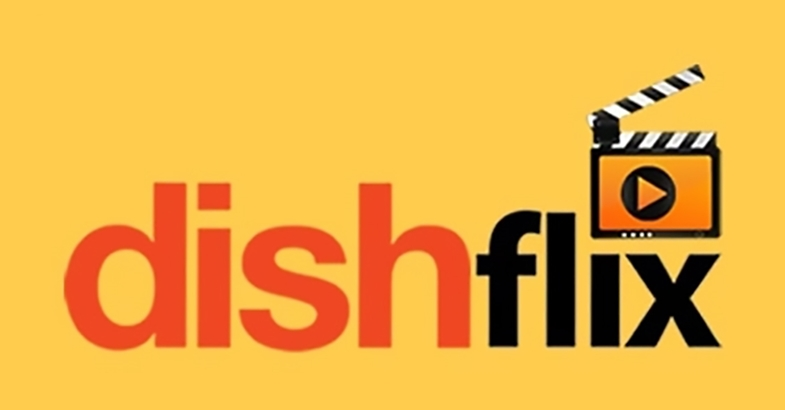 dishflix-brasil