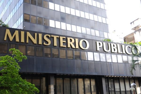 Ministério-Público-suspende-concurso-para-delegado-da-PCMS