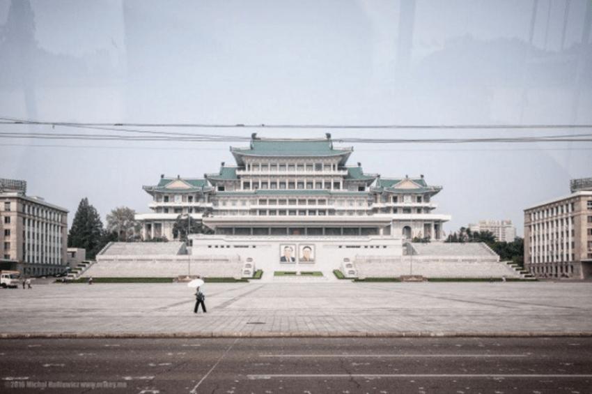 Coreia.do.Norte.proibida01