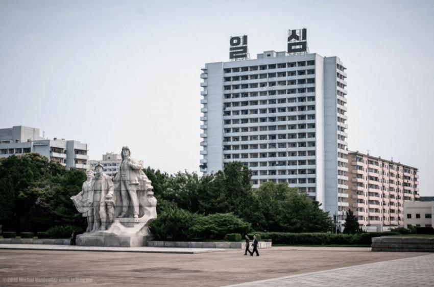 Coreia.do.Norte.proibida68