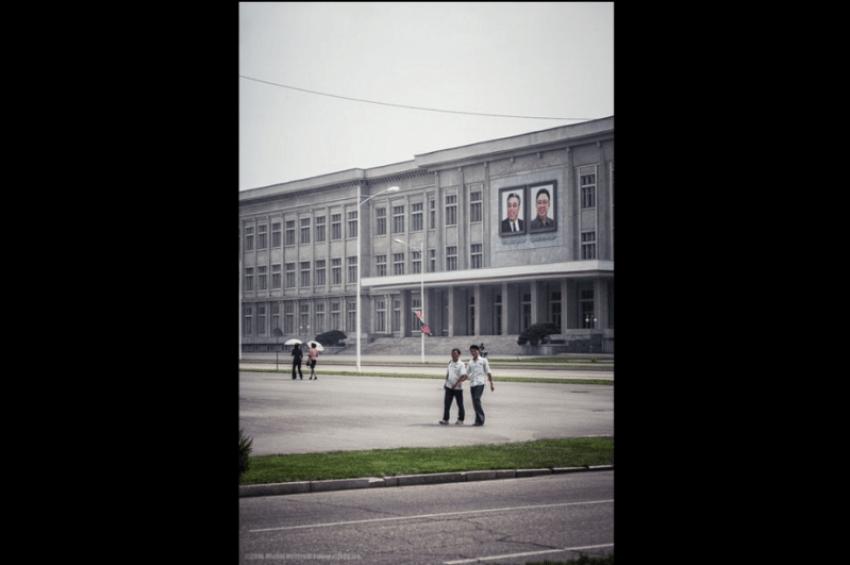 Coreia.do.Norte.proibida76