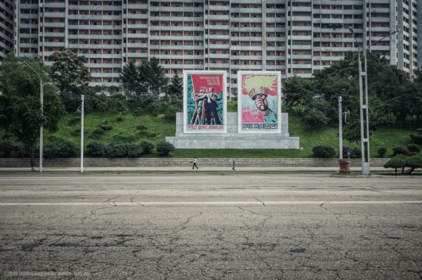 Coreia.do.Norte.proibida77