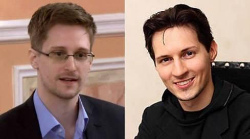 Edward-Snowden-Pavel
