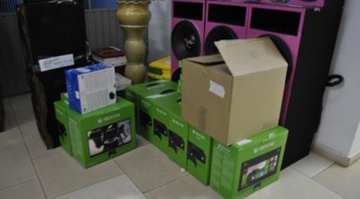 caminhao-tomba-xbox-one (1)