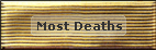 BF4-ouro-Most Deaths