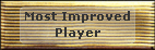 BF4-ouro-Most Improved Player