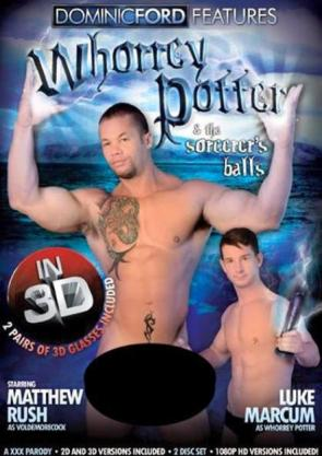 Whorrey_Potter_The_Sorcerers_Balls_0