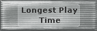 bf4-prata-Longest Play Time