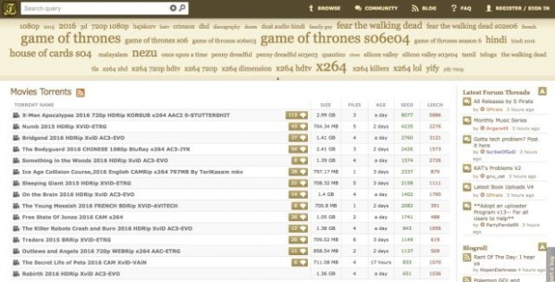 kickass-torrents (2)