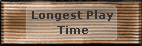BF4-Bronze-Longest Play Time