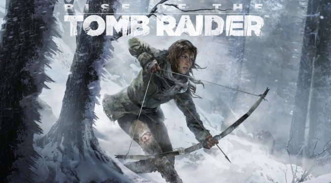 Rise-of-the-Tomb-Raider-feature-2-672x372