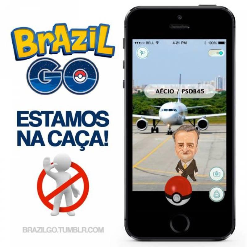 original_brazil-go-aecio