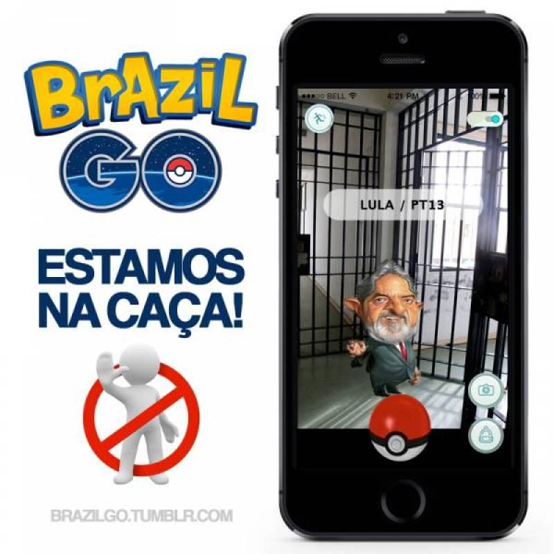 original_brazil-go-lula