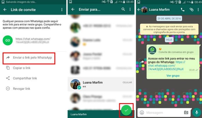 whatsapp-convitelink-1