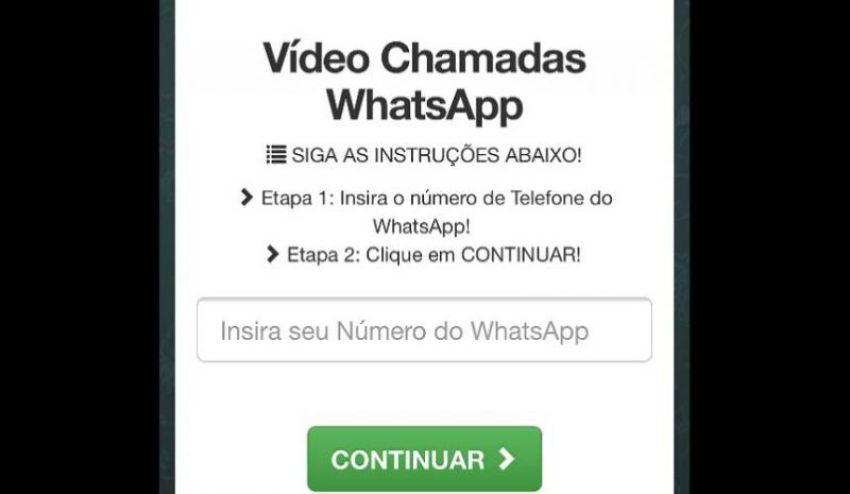 whatsapp-golpe-2
