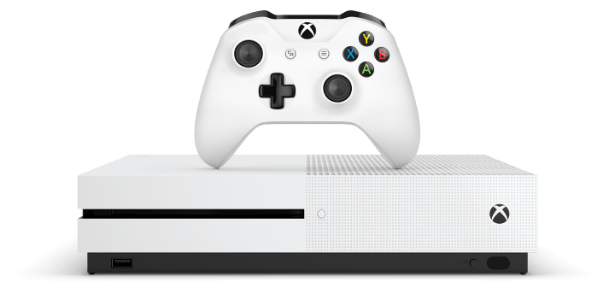 xbox-one-s-tera-disco-rigido-de-2-tb