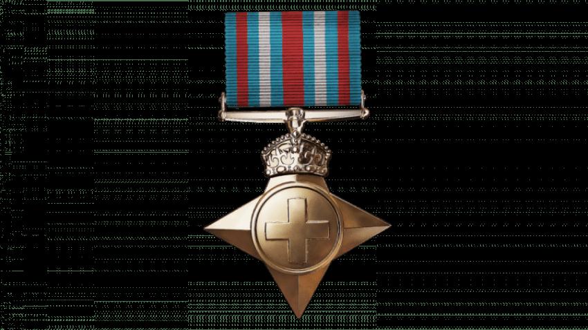 bf1-medalhas1
