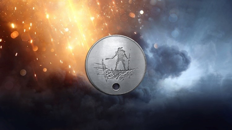 bf1-trench-dog-tag