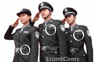 policia-camera-4
