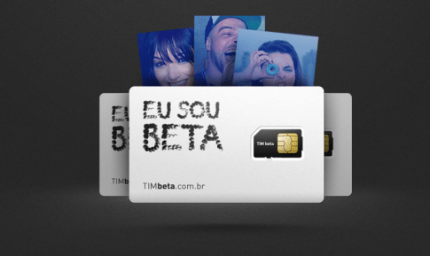 tim-beta