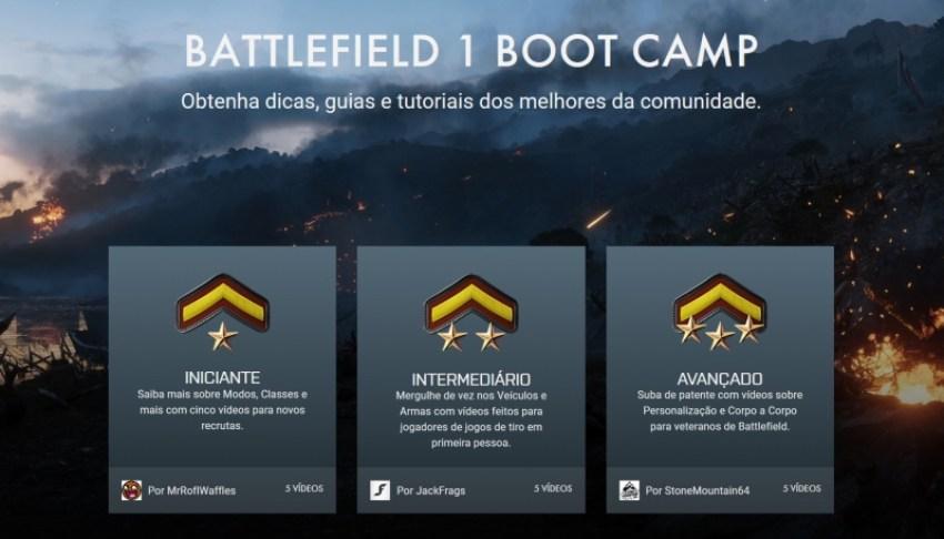 bf1-bootcamp2