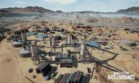 image-showcasing-the-miramar-map-of-playerunknowns-battlegro_1dcj