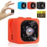 SQ11-1080P-Sport-mini-DV (1)
