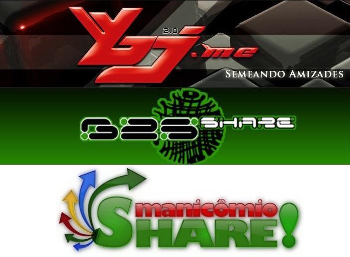 Polícia Federal faz operação e maiores comunidades Torrent BJ-share, B2s-share, Manicomio-share e Cpturbo ficam Offline