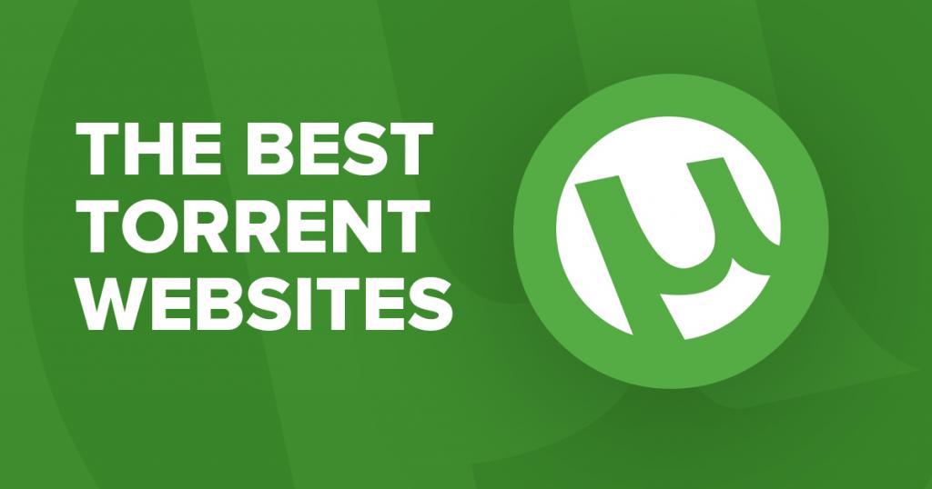 10 sites de torrents mais populares (E NÃO BLOQUEADOS) em 2019