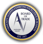 Antelope Valley Board of Trade (AVBOT)