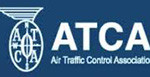 The Air Traffic Control Association (ATCA)