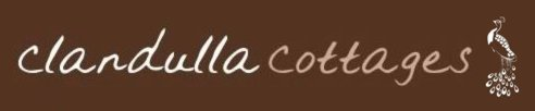 Clandulla Cottages Farmstay Holidays for the Family