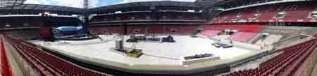 some_stadium
